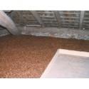 Sodium Silicate - Agglomération et vitrification naturelles - Paquet de 35 kg