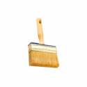 BRUSH for wall painting