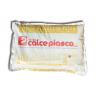 En plâtre Cocciopesto Rosa Antico (ou jaune) - De sac de 25 kg