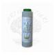 BAGNODOCCIA CARDAMOMO E ZENZERO Conf. 250 ml