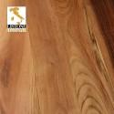 Stock de Plank Flooring-mq chêne massif 15.21 A103