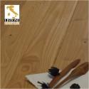 Stock parquet listone massiccio in Castagno - Sel. R - spessore 1 cm - 30 mq