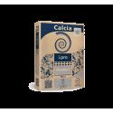 Calce Idraulica Naturale Pura Renobat Nhl 5 - sacco da 35 kg