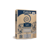 Chaux hydraulique naturelle NHL 5 (chaux Romana) - Du sac de 25 kg