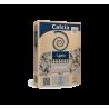 Calce Idraulica Naturale Pura Renobat Nhl 5 - Sacco Da 35kg