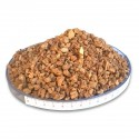Ri-sughero Granulare Biondo - granulometria 3/14 mm