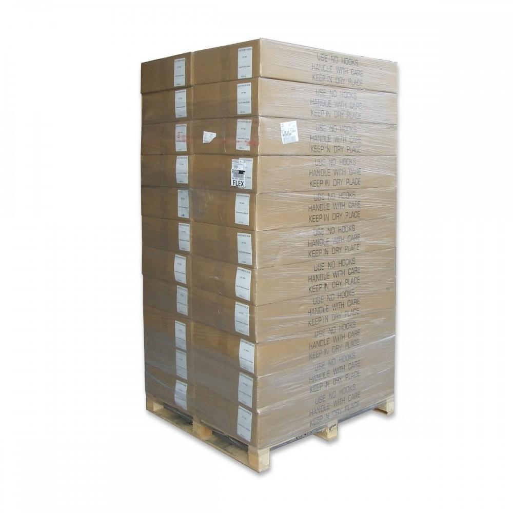 panneaux de liege fin epaisseur 3 6 10mm anti humidit isolant thermique et acoustique anti. Black Bedroom Furniture Sets. Home Design Ideas