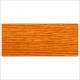 FIBRA conf. 2.5 LT - Impregnante ad acqua per interni ed esterni