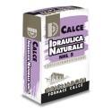 CALCE IDRAULICA NATURALE NHL 5 sacco da 25 kg
