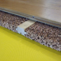 Sottofondo per inchiodatura Magatello + Sughero 3cm