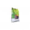 Bioart Adhesivo Rasante Para Cork - Bolsa De 25kg