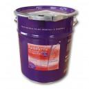 resistente-conf-075lt-olio-duro-per-legn