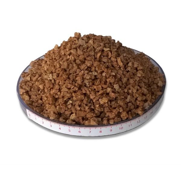 sughero-granulare-3-8.jpg
