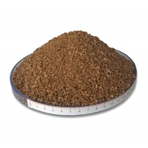 sughero-granulare-fine-0-3-jpg.jpg