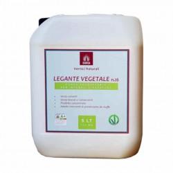 legante vegetale